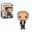Jack - Titanic POP! Movies Figurine Funko