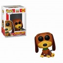 Slinky Dog POP! Disney Figurine Funko