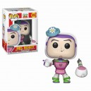 Mrs. Nesbitt POP! Disney Figurine Funko