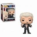Billy Idol POP! Rocks Figurine Funko