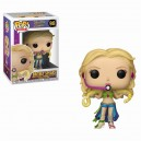Britney Spears POP! Rocks Figurine Funko