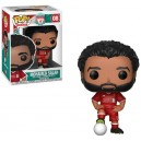 Mohamed Salah POP! Football Figurine Funko