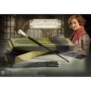 Baguette Queenie Goldstein Boîte de Collection Noble Collection