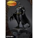 PRECOMMANDE Batman Incorporated Suit - Batman: Arkham Knight Statue Prime 1 Studio