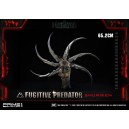 PRECOMMANDE Fugitive Predator Shuriken Prime 1 Studio