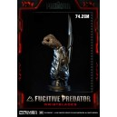 PRECOMMANDE Fugitive Predator Wristblades Bust Prime 1 Studio
