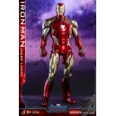 ACOMPTE 20% précommande Iron Man Mark LXXXV - Avengers: Endgame MMS Figurine 1/6 Hot Toys