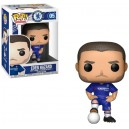 Eden Hazard POP! Football Figurine Funko