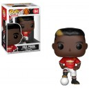 Paul Pogba POP! Football Figurine Funko