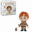 Ron Weasley Exclusive Five Star Figurine Funko