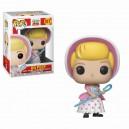 Bo Beep POP! Disney Figurine Funko