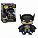 Batman First Appearance POP! Heroes Figurine Funko
