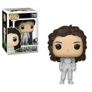 Ripley in Spacesuit (40th Anniversary) - Alien POP! Movies Figurine Funko
