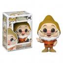 Doc POP! Disney Figurine Funko