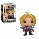 Edward Elric - Fullmetal Alchemist POP! Animation Figurine Funko