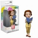 Belle (Ralph 2.0) Rock Candy Figurine Funko