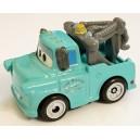 Brand New Mater Cars 3 Die-Cast Mini Racers Mattel