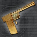 PRECO The Golden Gun Dual Signature Edition Factory Entertainment