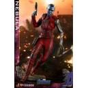 ACOMPTE 20% précommande Nebula - Avengers: Endgame MMS Figurine 1/6 Hot Toys