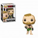 Conor McGregor POP! UFC Figurine Funko