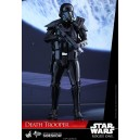 Rogue One Death Trooper (Specialist) MMS Figurine 1/6 Hot Toys