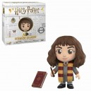 Hermione Granger Exclusive Five Star Figurine Funko