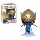 Pharah (Victory Pose) - Overwatch POP! Games Figurine Funko