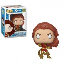 Dark Phoenix POP! Marvel Figurine Funko