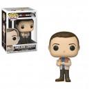 Sheldon Cooper POP! Television Figurine Funko