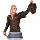 Legolas Collectible Mini Buste Gentle Giant