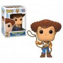 Sheriff Woody POP! Disney Figurine Funko
