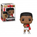 Muhammad Ali POP! Sports Legends 01 Figurine Funko
