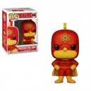 Radioactive Man POP! Television Figurine Funko