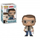 Chief Brody - Jaws POP! Movies Figurine Funko