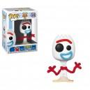 Forky POP! Disney Figurine Funko