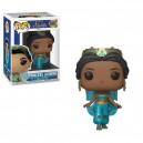 Jasmine POP! Disney Figurine Funko