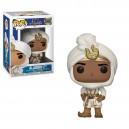 Aladdin Prince Ali POP! Disney Figurine Funko