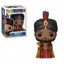 Jafar POP! Disney Figurine Funko