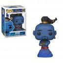 Genie POP! Disney Figurine Funko