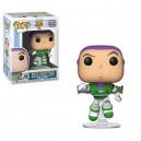Buzz Lightyear POP! Disney Figurine Funko