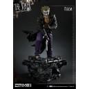 PRECOMMANDE The Joker (Lee Bermejo) Statue Prime 1 Studio