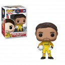 Gianluigi Buffon POP! Football Figurine Funko
