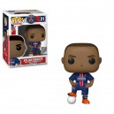 Killian M'Bappe POP! Football Figurine Funko