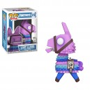 Loot Llama POP! Games Figurine Funko