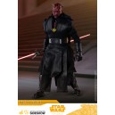 ACOMPTE 20% précommande Darth Maul (Solo: A Star Wars Story) DLX Series Figurine 1/6 Hot Toys