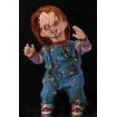 ACOMPTE 20% précommande Chucky 1:1 Life Size Replica Neca
