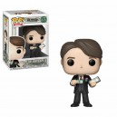 Louis Winthorpe III - Trading Places POP! Movies 675 Figurine Funko