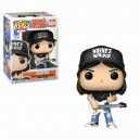 Wayne - Wayne's World POP! Movies 684 Figurine Funko