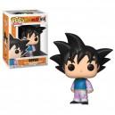 Goten - Dragon Ball Z POP! Animation Figurine Funko