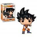 Goku - Dragon Ball Z POP! Animation 615 Figurine Funko